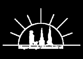 Bürger-Energie Lüdenscheid eG